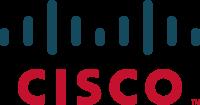 Cisco Research