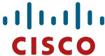 Cisco Research